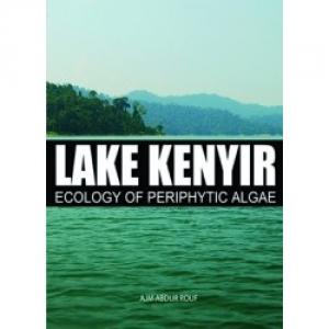 books-Lake-Kenyir2-180x250-500x500-300x300