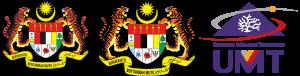 IPK UMT | Institut Penyelidikan Kenyir
