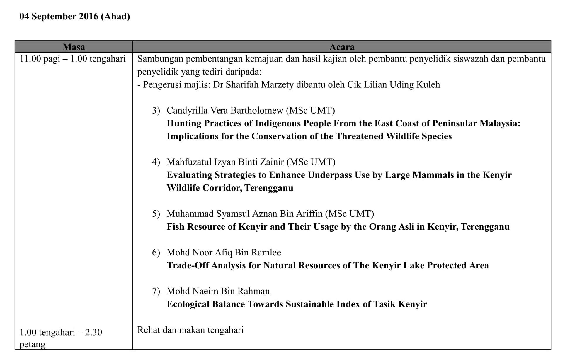 tentatif seminar updated-2