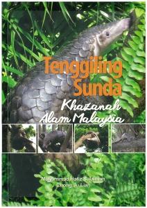 Tenggiling Sunda 1 (1524x2156)