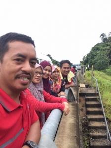 ipk-team