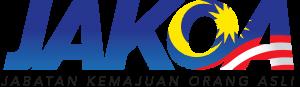 logo-jakoa