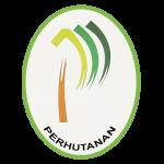 logo-jabatan-perhutanan