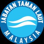 logo-jabatan-taman-laut-malaysia