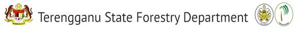 terengganu-state-forestry-department