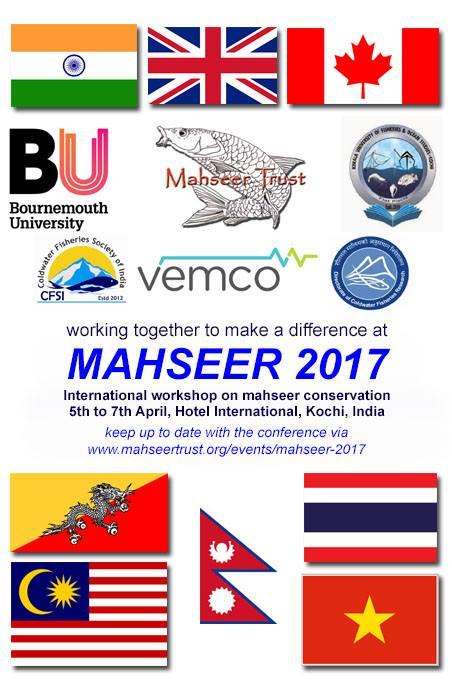 mahseer-2017